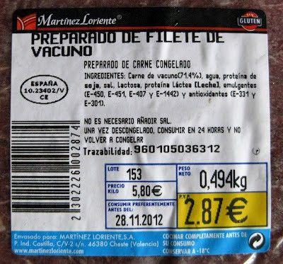 carne-preparada-etiqueta.