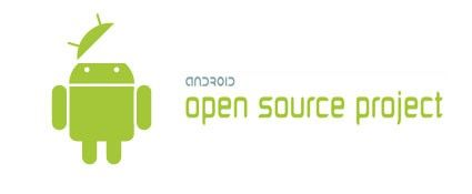 [KK] AOSP Android 4.4.2 cdn-androidcommunity-com_wp_content_uploads_2010_12_androidopensourceproject-jpg.197124