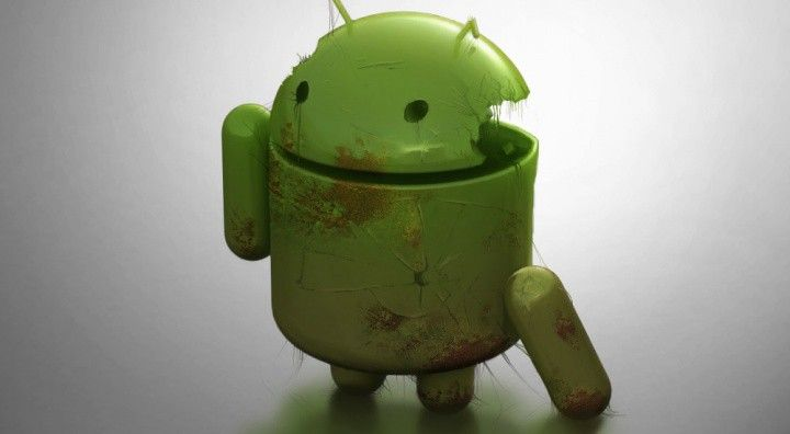cdn.elgrupoinformatico.com_img_w720_Noticias_2015_06_android_roto_170615.