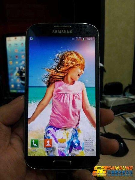 cdn.gsmarena.com_vv_newsimg_13_03_samsung_galaxy_i_9502_gsmarena_005.