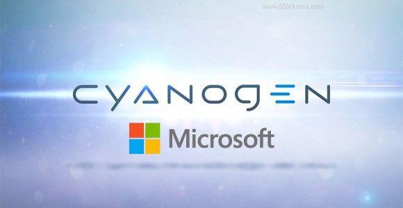 cdn.gsmarena.com_vv_newsimg_15_04_cyanogen_microsoft_gsmarena_001.