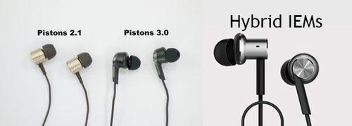 cdn.head_fi.org_f_f6_500x1000px_LL_f6b41a12_Pistons4.