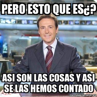 cdn.memegenerator.es_imagenes_memes_full_0_10_104703.
