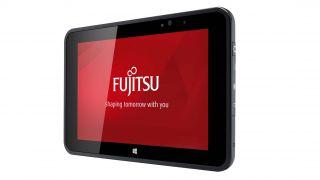 cdn.mos.techradar.com_art_tablets_Fujitsu_Fujitsu_20Stylistic_20V535_V535_3_320_80.