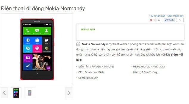 cdn.ndtv.com_tech_images_gadgets_nokia_x_listed_vietnam_635.