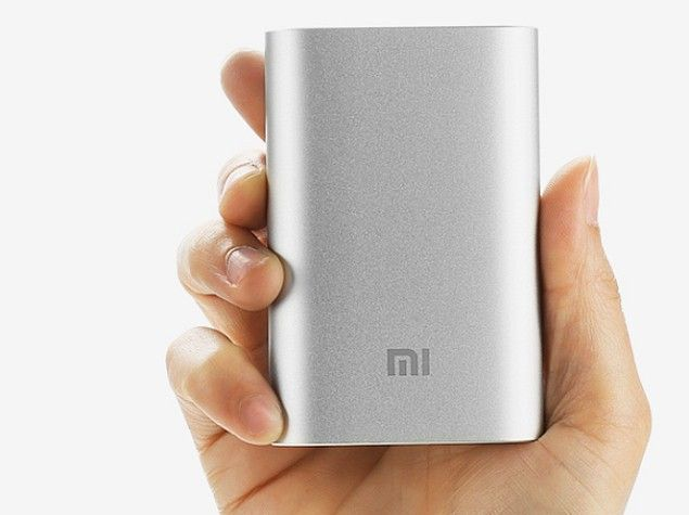 cdn.ndtv.com_tech_images_xiaomi_power_bank_10000_china_website.