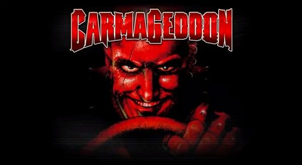 cdn03.androidauthority.com_wp_content_uploads_2012_10_carmageddon_logo.