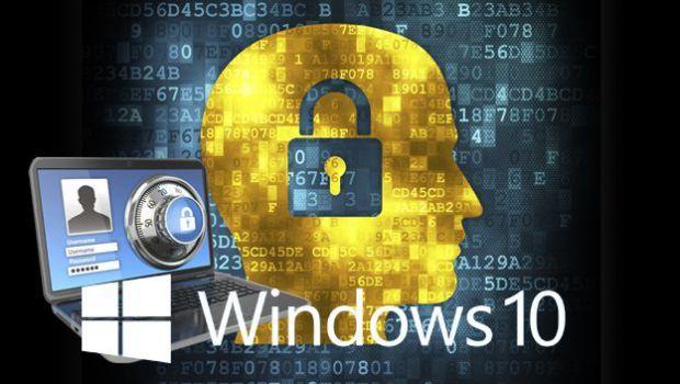 cdn3.computerhoy.com_sites_computerhoy.com_files_editores_user_11130_recorte620_privacidadw10.