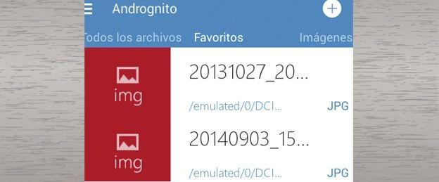 cdn3.computerhoy.com_sites_computerhoy.com_files_practicos_andrognito_888.