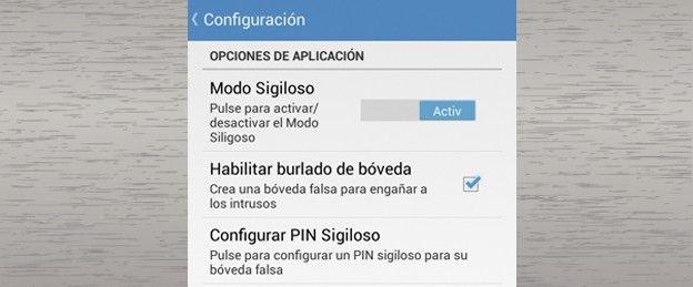 cdn3.computerhoy.com_sites_computerhoy.com_files_practicos_sigiloso_andrognito.