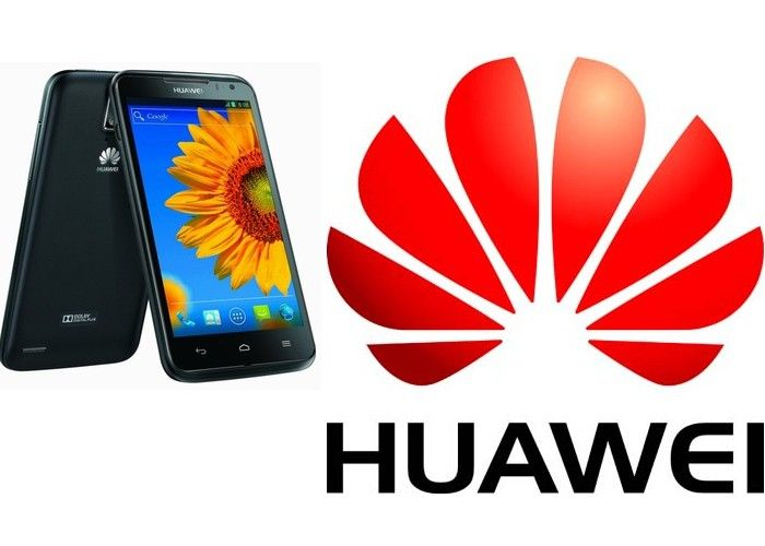 cdn5.andro4all.com_wp_content_blogs.dir_28_files_2012_09_Huawei_Logo.jpg