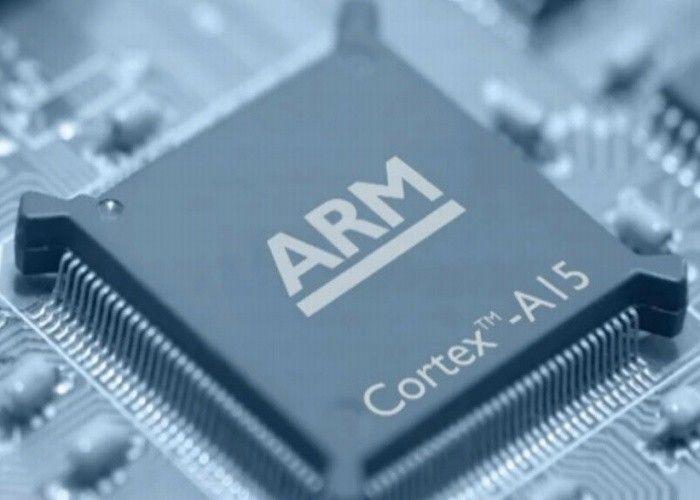 cdn5.andro4all.com_wp_content_blogs.dir_28_files_2012_10_Procesador_ARM.