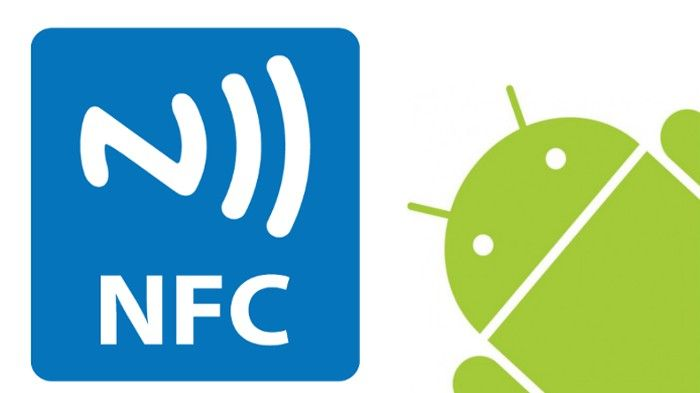 cdn5.andro4all.com_wp_content_blogs.dir_28_files_2013_12_android_nfc.