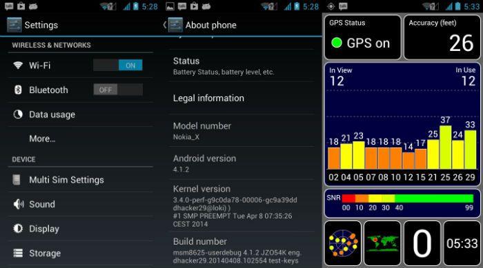 cdn5.andro4all.com_wp_content_blogs.dir_28_files_2014_04_Capturas_Nokia_X_Android_puro.