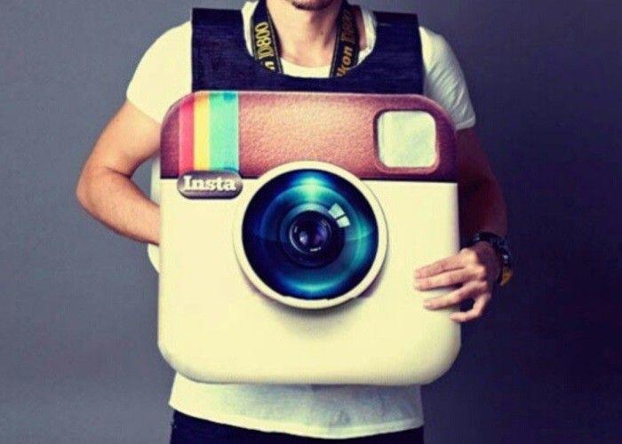 cdn5.andro4all.com_wp_content_blogs.dir_28_files_2014_06_instagram1.