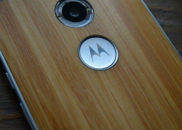 cdn5.andro4all.com_wp_content_blogs.dir_28_files_2014_10_Bateria_Motorola_Moto_X_2014.