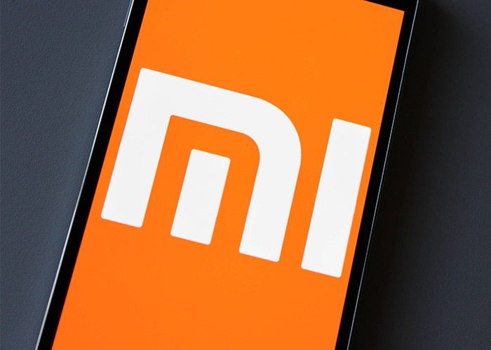 cdn5.andro4all.com_wp_content_blogs.dir_28_files_2014_12_xiaomi.
