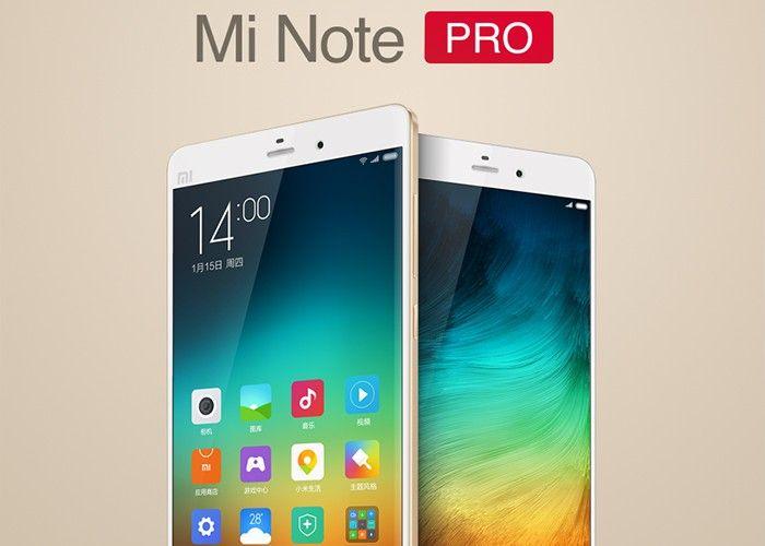 cdn5.andro4all.com_wp_content_blogs.dir_28_files_2015_01_Xiaomi_Mi_Note_Pro.