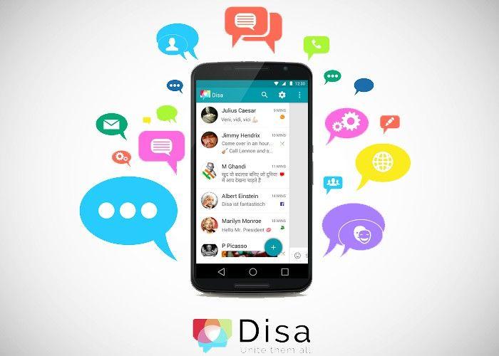 cdn5.andro4all.com_wp_content_blogs.dir_28_files_2015_02_Disa.