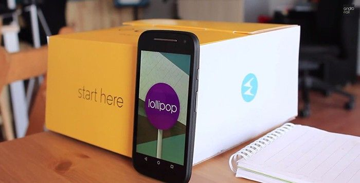 cdn5.andro4all.com_wp_content_blogs.dir_28_files_2015_02_Nuevo_Motorola_Moto_E_4G_Lollipop.
