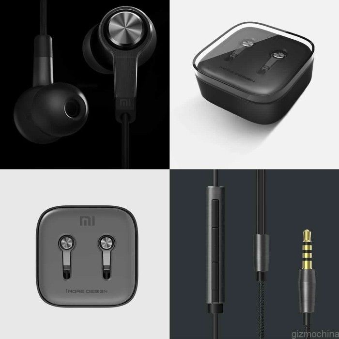 cdn5.andro4all.com_wp_content_blogs.dir_28_files_2015_03_Xiaomi_Piston_auriculares1_700x700.