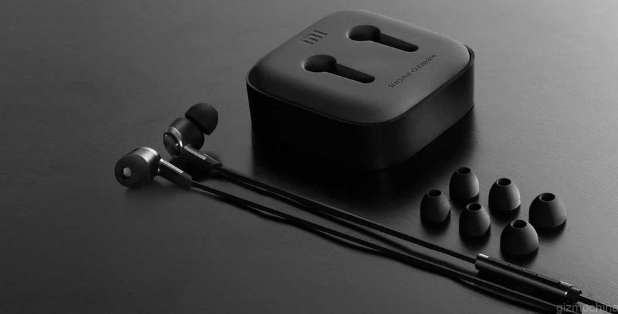 cdn5.andro4all.com_wp_content_blogs.dir_28_files_2015_03_Xiaomi_Piston_earphones1.