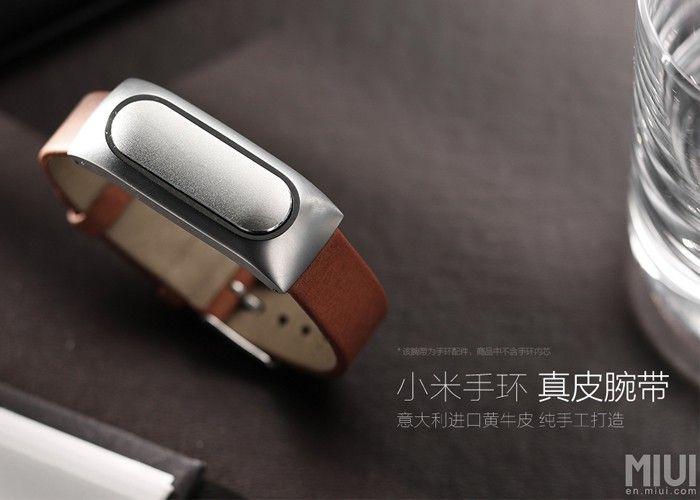 cdn5.andro4all.com_wp_content_blogs.dir_28_files_2015_04_Xiaomi_Mi_Band_piel.