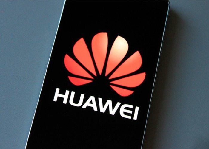 cdn5.andro4all.com_wp_content_blogs.dir_28_files_2015_05_Huawei_logo.