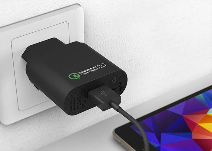 cdn5.andro4all.com_wp_content_blogs.dir_28_files_2015_07_Qualcomm_Quick_Charge_2.