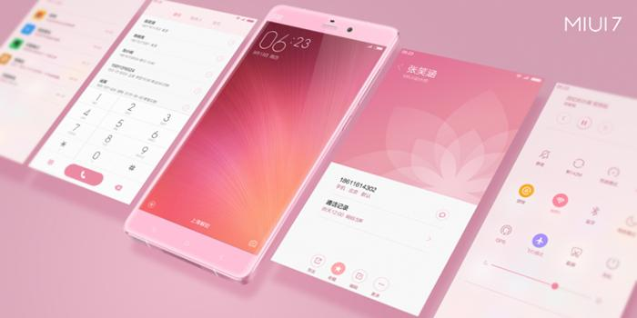 cdn5.andro4all.com_wp_content_blogs.dir_28_files_2015_08_MIUI_7_tema_rosa_700x350.