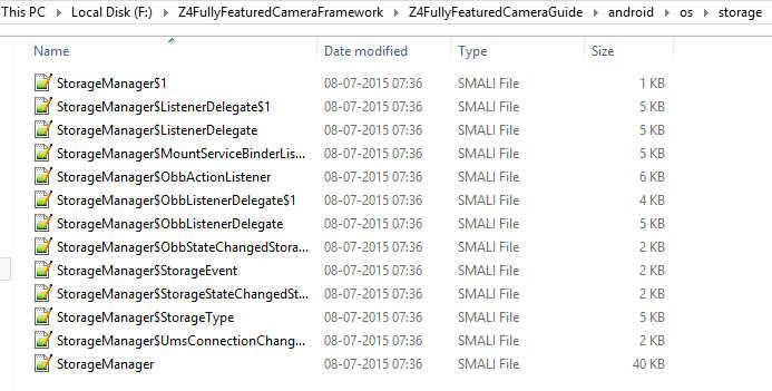 cdn5.andro4all.com_wp_content_blogs.dir_28_files_2015_08_Screenshot98.