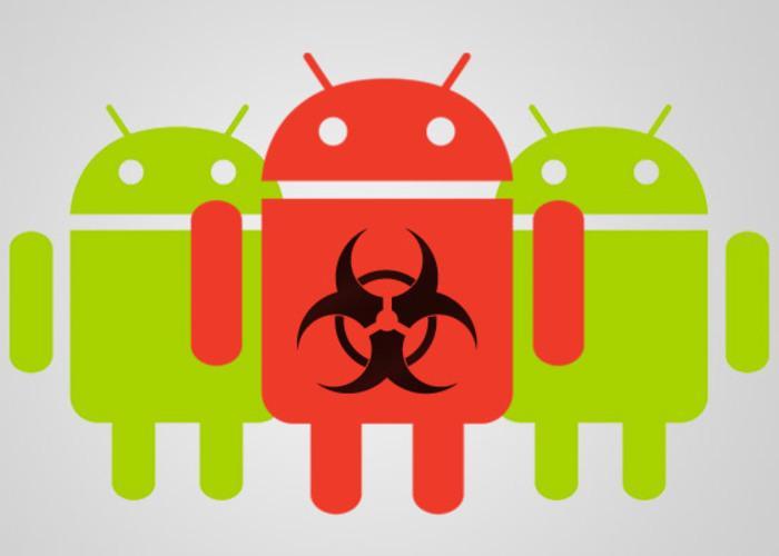 cdn5.andro4all.com_wp_content_blogs.dir_28_files_2015_09_Android_Infectado_700x500.jpg