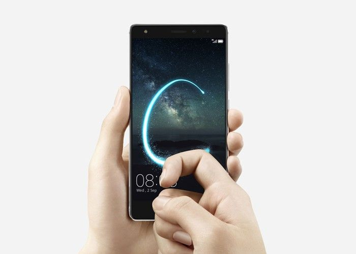 cdn5.andro4all.com_wp_content_blogs.dir_28_files_2015_09_Huawei_Mate_S_Force_Touch.
