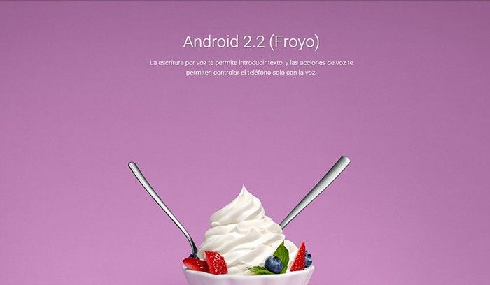 cdn5.andro4all.com_wp_content_blogs.dir_28_files_2016_02_Android_2.2_Froyo_2_700x408.