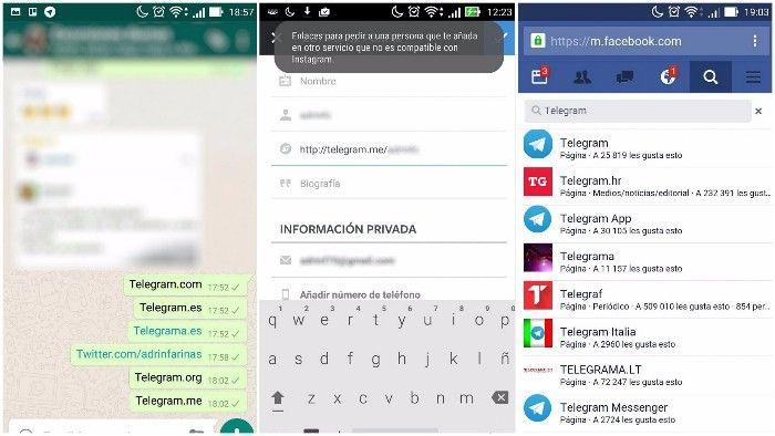 cdn5.andro4all.com_wp_content_blogs.dir_28_files_2016_03_Facebook_veto_Telegram.