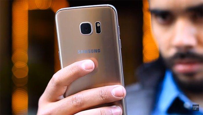 cdn5.andro4all.com_wp_content_blogs.dir_28_files_2016_03_Samsung_Galaxy_S7_edge_cmara_700x398.