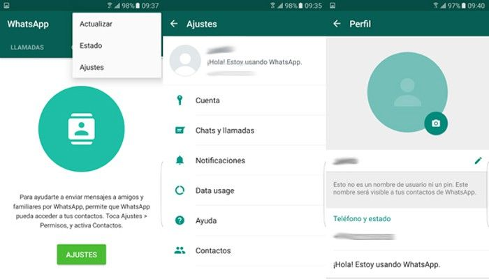 cdn5.andro4all.com_wp_content_blogs.dir_28_files_2016_03_whatsapp_ajustes.