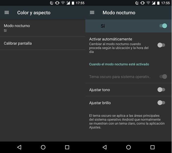 cdn5.andro4all.com_wp_content_blogs.dir_28_files_2016_04_modo_nocturno_Android_N_700x624.