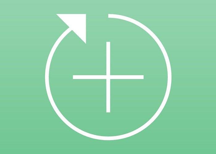cdn5.andro4all.com_wp_content_blogs.dir_28_files_2016_04_Studio_Desing_700x500.