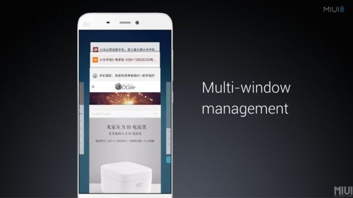 cdn5.andro4all.com_wp_content_blogs.dir_28_files_2016_05_multitarea_miui_8_700x392.