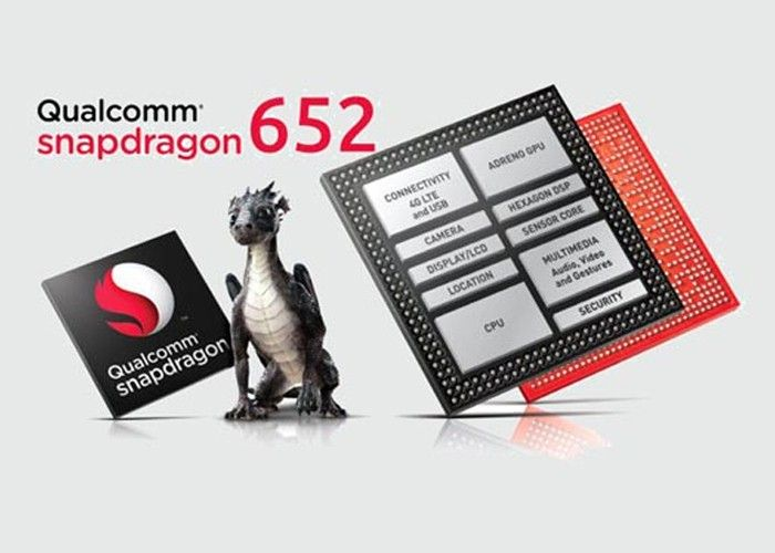 cdn5.andro4all.com_wp_content_blogs.dir_28_files_2016_08_qualcomm_nuevo_snapdragon_652_700x500.