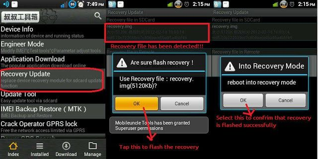 cdn_images.xda_developers.com_direct_3_0_4_7_2_8_5_Flash_recovery_via_Mobileuncle_Tools.
