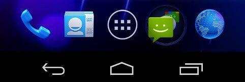 Pantalla táctil no responde celularaldia-com_wp_content_uploads_2012_03_tactiles-jpg.206879
