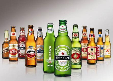cerveza1-jpg.51