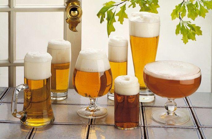 cerveza2.