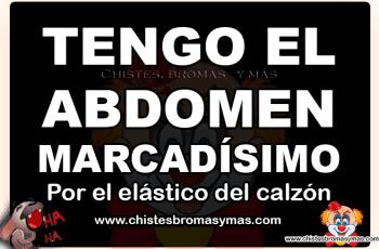 chiste-abdomenmarcado-350x230.png