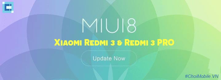 choimobile_vn_attachments_rom_global_miui_8_redmi_3_pro__23599__.