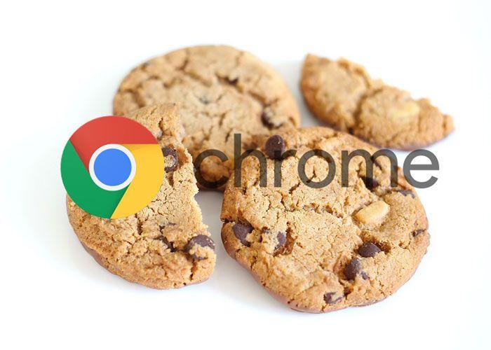 Chrome-Cookies.jpg