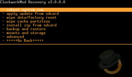 clockworkmod-recover-3-small.jpg