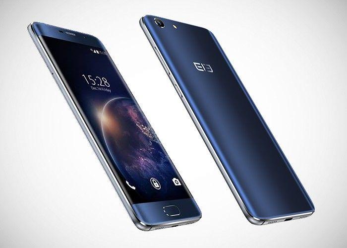 Clon-Galaxy-S7-Elephone.